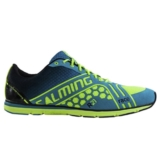 Salming Race Men's Gecko Green
