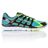 Salming Speed 5 Men's Ceramic Green/Black