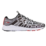 Salming Speed 7 Women's Black/White