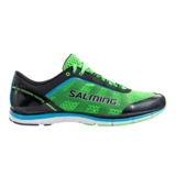 Salming Speed Men's Gecko Green