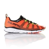 Salming enRoute Men's Magma Red