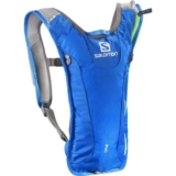Salomon Agile 2 Set Unisex Union Blue