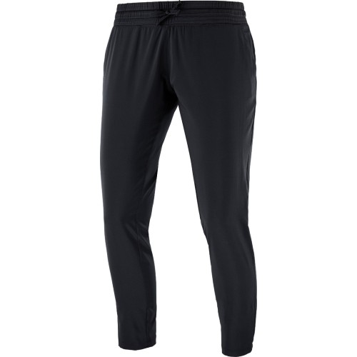 Salomon Comet Pant Women's Black