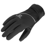 Salomon Discovery Glove Women's Black