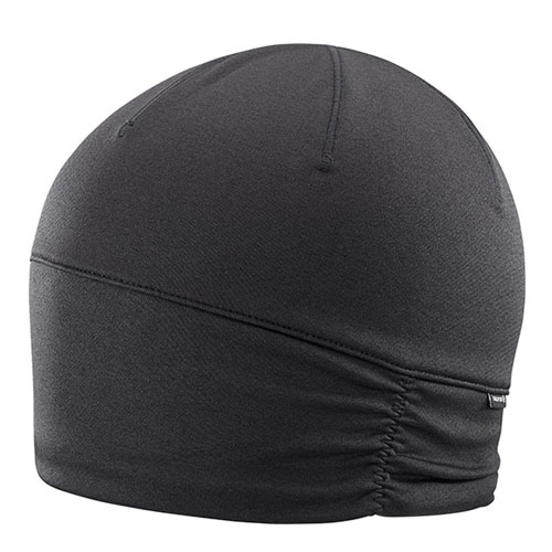 Salomon Elevate Warm Beanie Unisex Black
