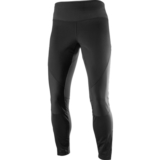 Salomon Equipe TR Tight Women's Black