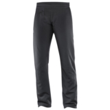 Salomon Escape Pant Women's Black