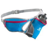 Salomon Hydro 45 Belt Unisex Methyl Blue