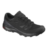 Salomon  Outline  GTX Men's Black/Phantom/Magnet
