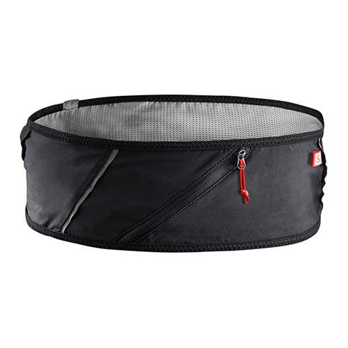 Salomon Pulse Belt Unisex Black