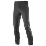 Salomon RS Softshell Pant Men's Black
