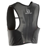 Salomon S-Lab Sense Set Unisex Black