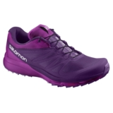 Salomon Sense Pro 2 Women's Cosmic Purple/Cosmic