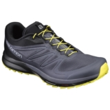 Salomon Sense Pro 2 Men's Ombre/Blue/Black/Yellow