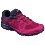 Salomon Sense Pro 2 Women's Sangria/Evening Blue