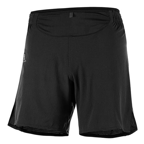 Salomon Sense Short Men's Black