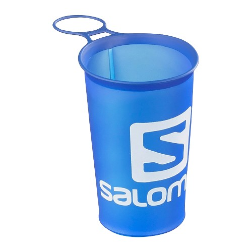 Salomon Soft Cup Speed 150 ML Unisex Clear