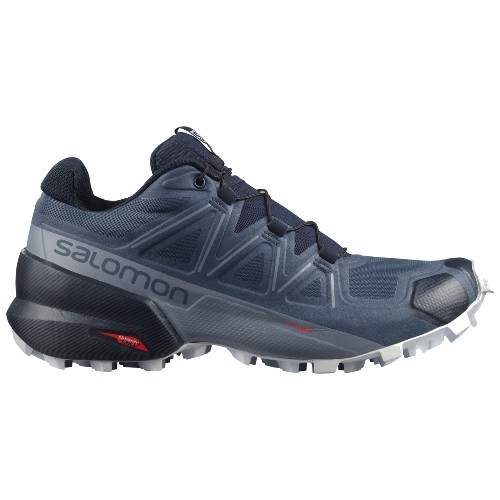 Salomon Speedcross 5 Women's Sargasso Sea/Navy
