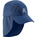 Salomon XA+ Cap Unisex Midnight Blue
