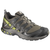Salomon XA PRO 3D M+ Men's Swap/Seaweed Green