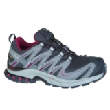 Salomon XA Pro 3D GTX Women's Grey/Purple