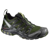 Salomon XA Pro 3D Men's Chive/Black/Beluga