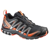 Salomon XA Pro 3D Men's Black/Cloud/Red