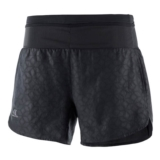 Salomon XA Short Women's Black