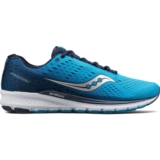 Saucony Breakthru 3 Men's Blue/Navy