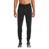 Saucony Cityside Jogger Pant Men's Black