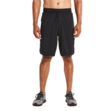 Saucony Cityside Short Men's Black