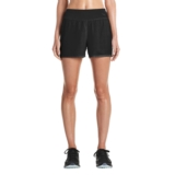Saucony Cityside Short Women's Black