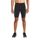 Saucony Endorphin Half Tight Men's Black
