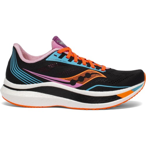 Saucony Endorphin Pro Women's Future/Blue