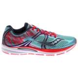 Saucony Fastwitch Women's Blue/Pink