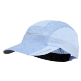 Saucony Freedom Cap Unisex Periwinkle Heather