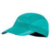 Saucony Freedom Cap Unisex Electric Teal
