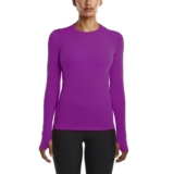 Saucony Freedom Long Sleeve Women's Viola