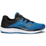 Saucony Guide ISO Men's Blue/Black