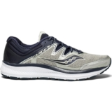 Saucony Guide ISO Men's Grey/Navy