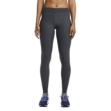 Saucony Ignite Tight Women's Carbon Heather