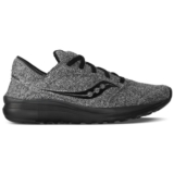 Saucony Kineta Relay Men's Marl/Black