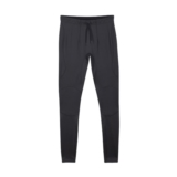 Saucony LR Fast Track Tight Men's Black