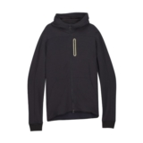 Saucony LR Speed Demon Hoodie Men's Black