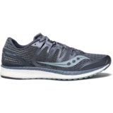 Saucony Liberty ISO Men's Grey/Fog