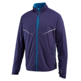 Saucony Nomad Jacket Men's Midnight