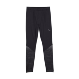 Saucony Omni Reflex Tight Men's Black