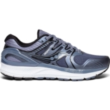 Saucony Redeemer ISO 2 Men's Grey/Black