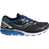 Saucony Redeemer ISO Men's Black/Blue