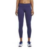 Saucony Scoot Crop Women's Lakeside Texture